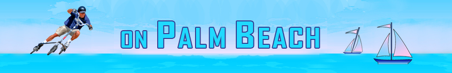 on Palm Beach Rotating Header Image