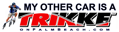 my-other-car-is-a-trikke_bumper-sticker