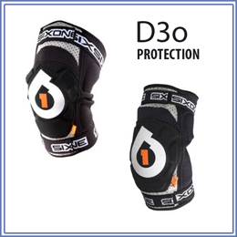 D3o Safety Gear